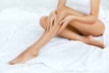 glicerin za kožu