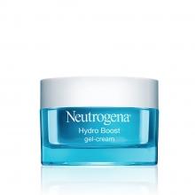 Neutrogena® Hydro Boost® Κρέμα προσώπου σε μορφή Gel
