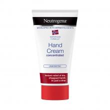Neutrogena® Koncentrovana krema za ruke BEZ MIRISA