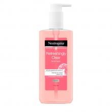 Neutrogena® Refreshingly Clear gel za umivanje lica