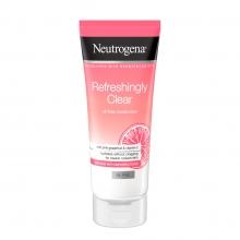 Neutrogena® Refreshingly Clear Oil-Free hidratantna krema