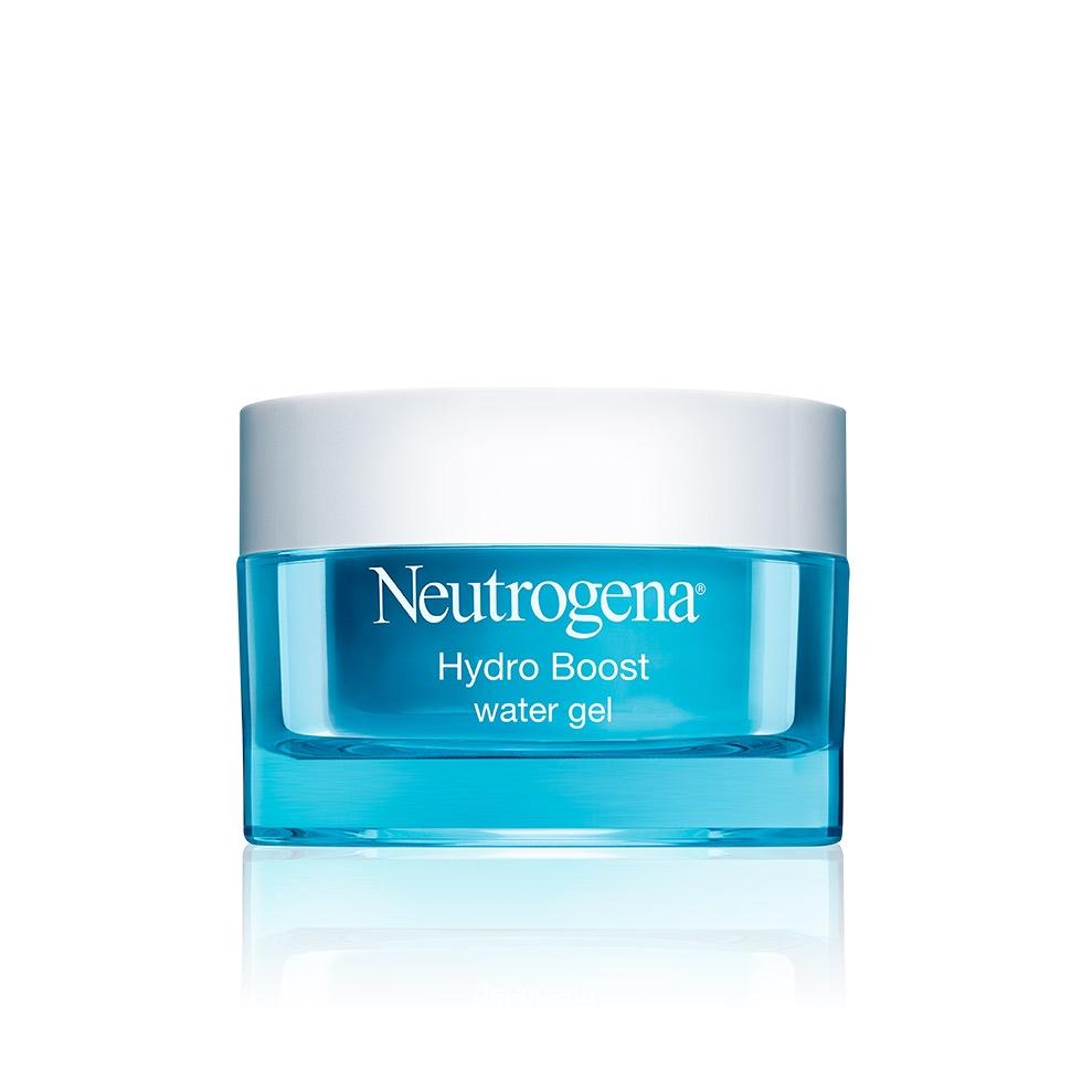 Neutrogena® Hydro Boost хидратиращ гел